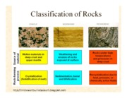 GEOL 3324 lecture 9.14
