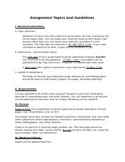 Essay Guidelines and Topics Network Security 2015s1.pdf