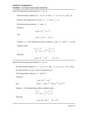 Solutions+to+Assignment+5+_88-224_W2015_.pdf