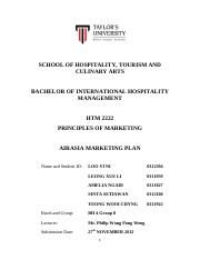 Assignment Principles of Marketing (Airasia Marketing Plan) (1).pdf