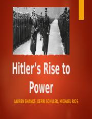 Causes of Hitler's Rise to Power.pptx final final.pptx