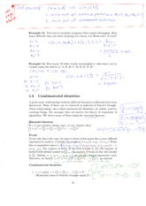 Lecture Notes Chapter 1 (annotated).15