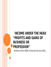 profits-and-gains-of-business-or-profession4