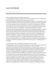 caso_incidental-30_05_2014