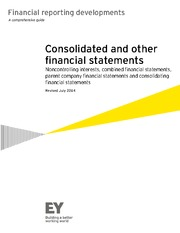 financialreportingdevelopments_bb1577_noncontrollinginterests_23july2014