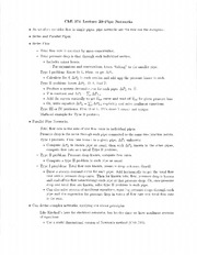 Lecture_20_notes