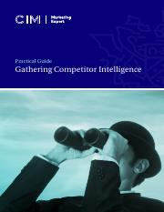 practical-guide-gathering-competitor-intelligence-v5.pdf
