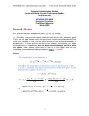 ADMS4503_final exam solutions_Winter 2015
