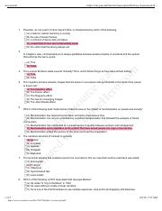 Quiz_1_review_sp16 (1)