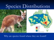 3.+Dispersal_and_distributions.pdf
