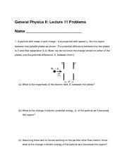 GP2Lect11-Capacitor Problems.pdf