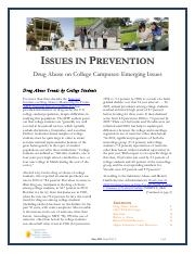M1 Issues In Prevention(2).pdf