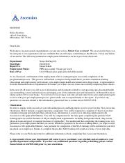 Kylie Anzalone_Offer Letter of Employment_234599.pdf