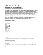 bio 108 chapters 3 4 Free download quizlet biology chapter 1 keywords: online quizlet biology chapter 1 book, quizlet biology chapter 1 digital copy, quizlet biology chapter 1 pdf book.