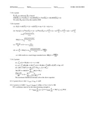 HW8%20Solutions