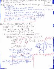 Phys112_Lecture4_Notes