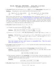 Test-2A-fall-2015-ma242-SOLUTIONS