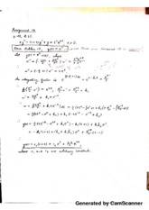 MATH_350_Assignment_14