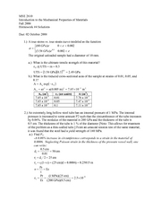 MSE_2610_HW_4_solutions