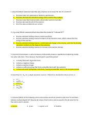 2014 Practice_Exam2_answer key (1).pdf