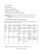 SCI203_Lab1_worksheet_1602B (1).doc
