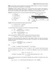 Thermodynamics HW Solutions 661