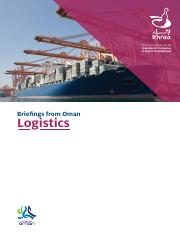 ithraa_briefings_logistics_eng_AW.pdf
