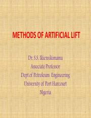 METHODS OF ARTIFICIAL LIFT.pdf