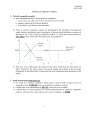 Summary note for perfect competion chapter.pdf