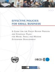 Effective_policies_for_small_business