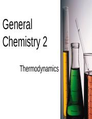 2 Thermodynamics.ppt