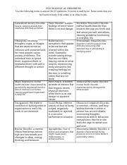 Psychological_Disorders_Worksheet