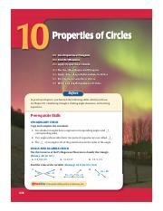 Chpt 10 Properties of Circles.pdf