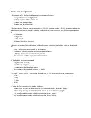 Practice Final Exam Questions (1).pdf