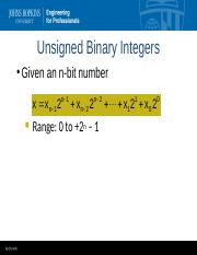 representingintegers_mod2_final.ppt