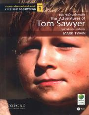 The-Adventures-of-Tom-Sawyer