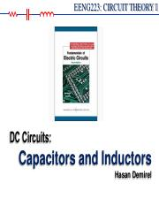 EENG223-Ch06-Capacitors_Inductors.pdf