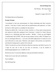 Dao Ba Hoang Tam- Cover Letter.docx