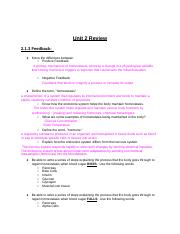 Copy of Unit 2 Review .docx