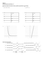 Worksheet Review Unit 9B 3 day 1 - 3.docx
