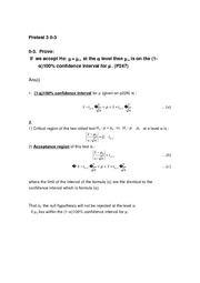 practice questions for Test3