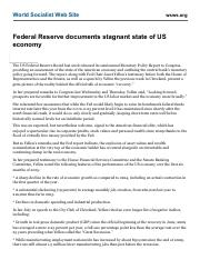 Federal Reserve document...orld Socialist Article.pdf