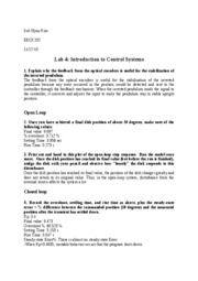 Formal Report Format Template. 8+ Formal Report Template,Papers ...