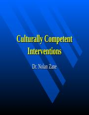 Culturally+Competent+Interventions