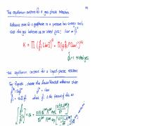 Lecture 4 CRE notes.pdf