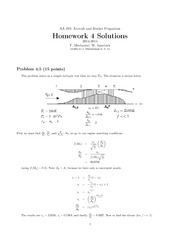 HW4+Solutions