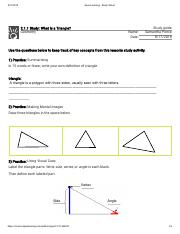 2.1.1 Study What Is a Triangle.pdf