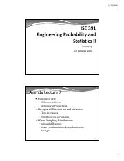 16S ISE 391 Lecture 7 NOTES 2UP BW.pdf