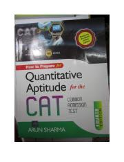 Quantitative Aptitude by Arun Sharma.pdf