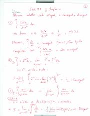 Solution_Some_Exercises.pdf